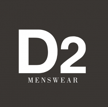 D2 Mens Wear Broadbeach